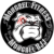 Mongrel Fitness and BJJ